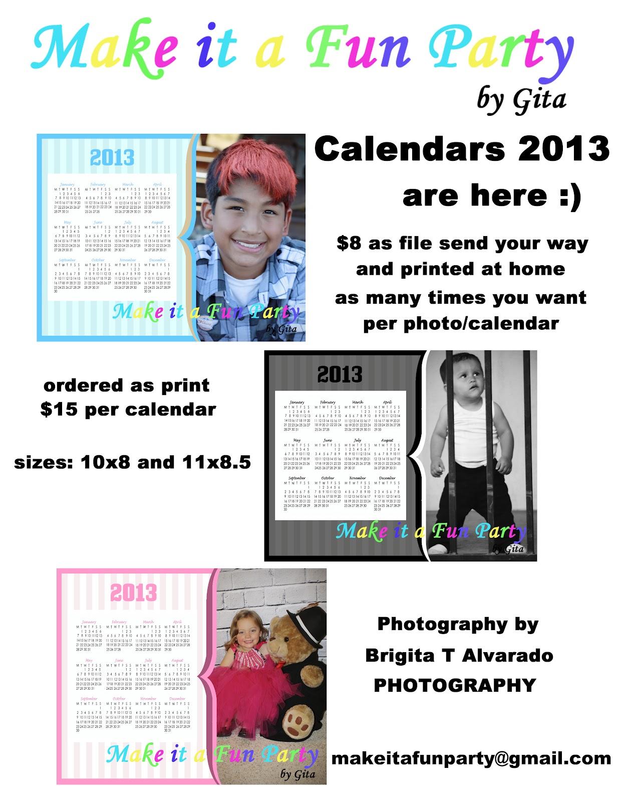 Starfall calendar august 2013
