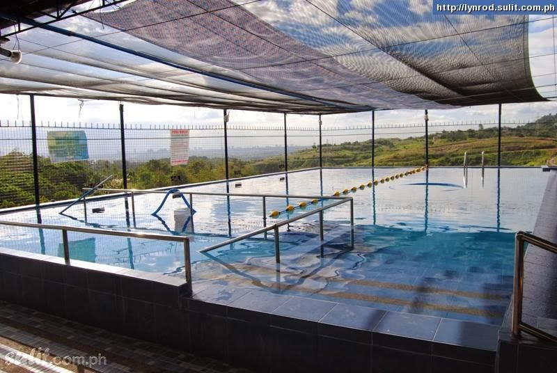 Antipolo Private Resorts