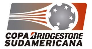 capa Download – Copa Sul Americana: Sâo Paulo x Tigres 2º Jogo Final – HDTV AVI