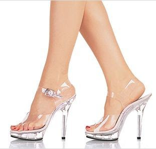 High Heel Shoes For Women