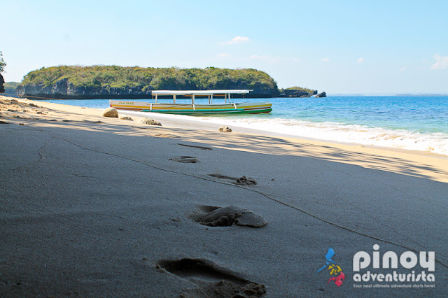 Tips and Reminders Hundred Islands Travel Guide Alaminos Pangasinan