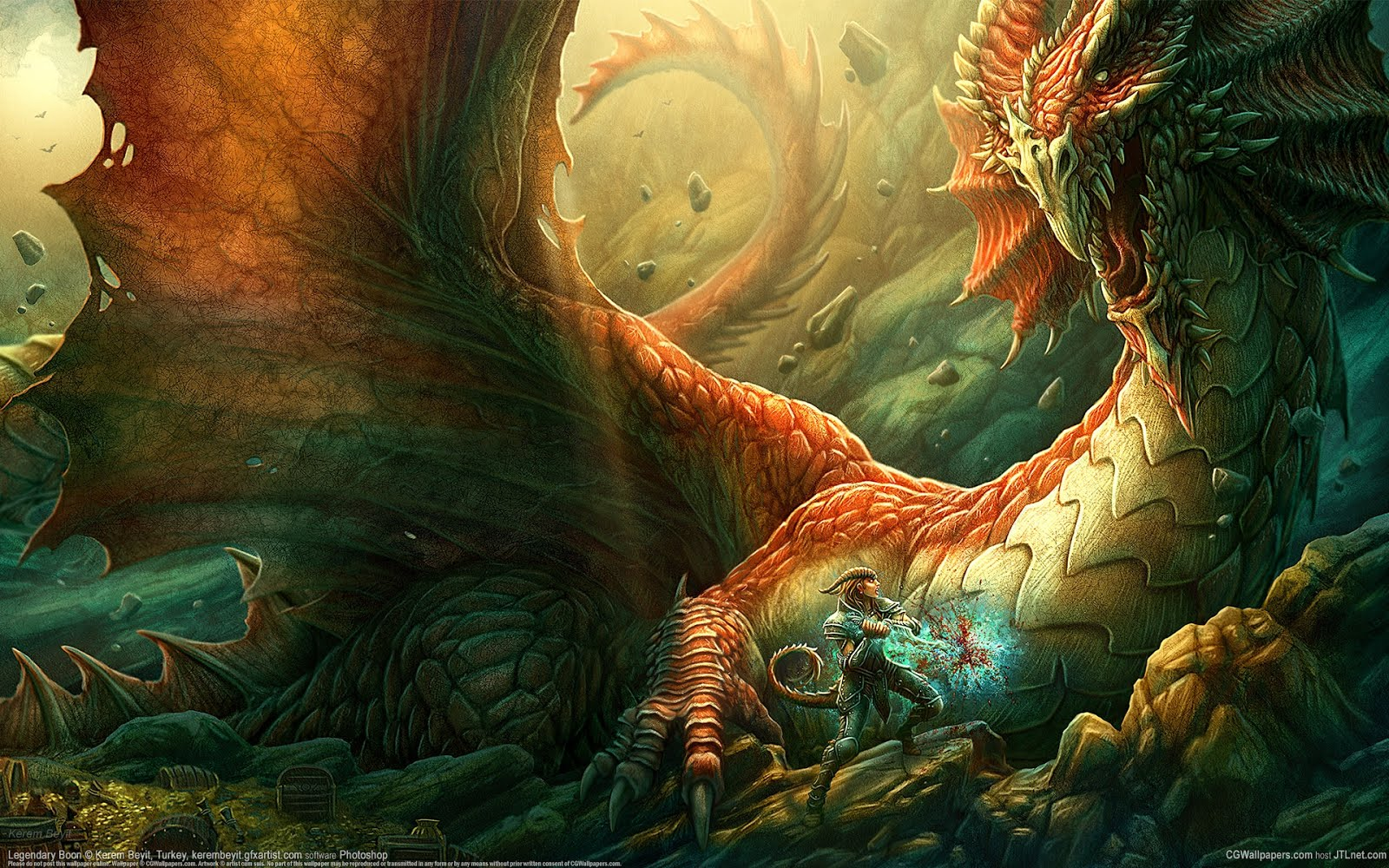 The 10 Pathfinder adventures we're dying to play |