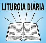 LITURGIA DIARIA