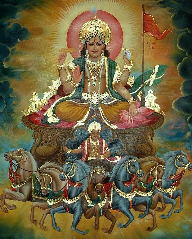god shree manu dev -#main