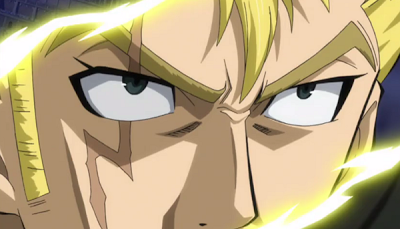 Fairy Tail 168 Subtitle Indonesia