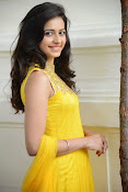 Rakul Preet Singh Gorgeous looking Photos-thumbnail-12