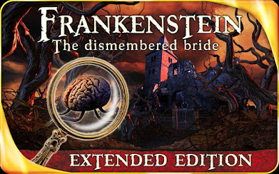APK FILES™ Frankenstein HD APK v1.017 ~ Full Cracked