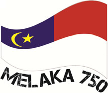 Melaka 750 Tahun