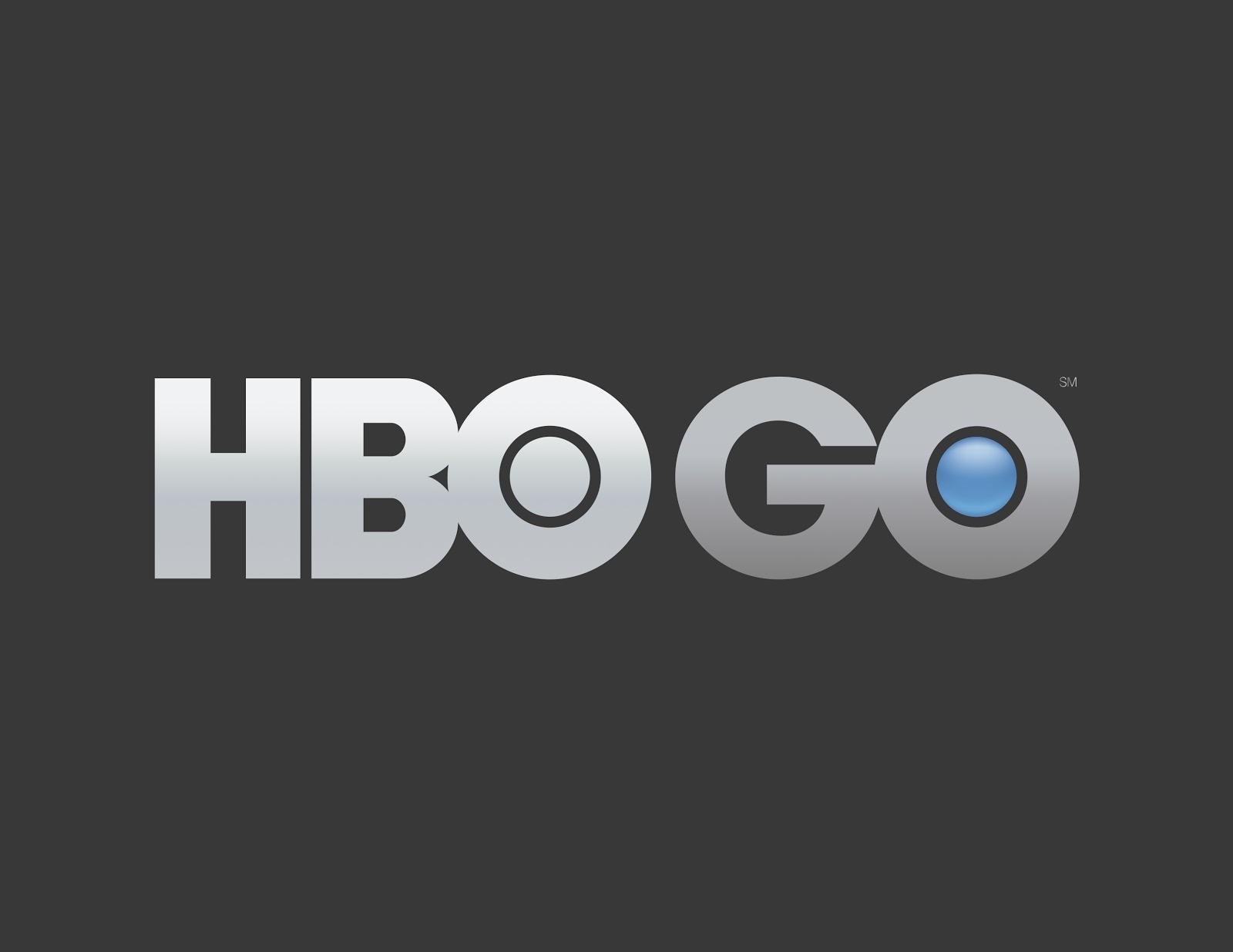 HBO GO lanza servicio de suscripción online