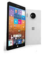 Microsoft Lumia 950 XL Price & Full Specification,Microsoft Lumia 950 XL unboxing,Microsoft Lumia 950 XL hands on review,Microsoft Lumia 950 price,price,key feature,4g microsoft lumia phones,budget microsoft lumia phones,Microsoft Lumia 950 XL camera review,20 mp camera phone,OTG phone,wireless charging phone,5.7 inc phone,6.0 display phone,best camera phone,camera testing,Microsoft Lumia 950 XL price,octa core,3gb ram phone