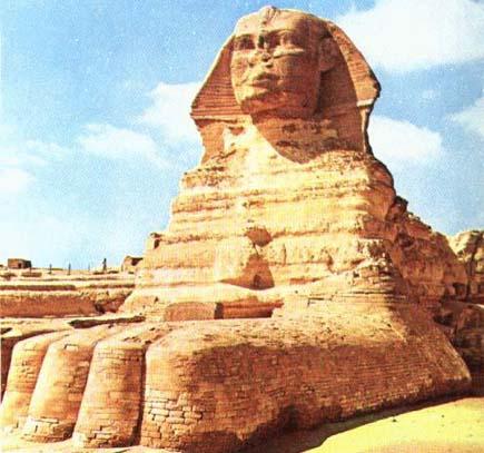 Cultura egipcia egipto su arte for Arquitectura de egipto