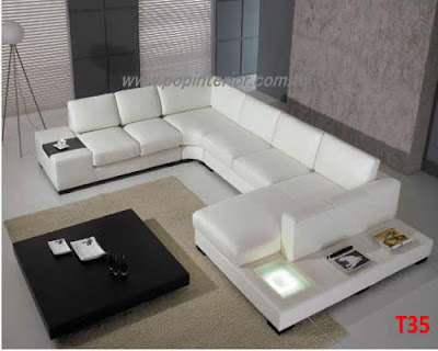fortable fashionable luxurious living room furniture