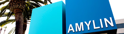 Bristol-Myers Squibb compra Amylin