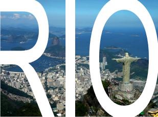 rio 10