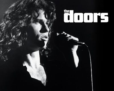 Val Kilmer had to convince Oliver Stone for the part he made his own 8 min. tape of him acting as Jim. He evenrecorded songs and asked Stone to pick out ... & musings \u0026 inspiration: val kilmer//the doors