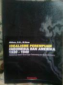 Buku 3