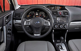 2014-Subaru-Forester-Colors-interior