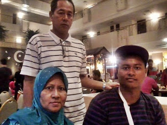 My Luvly Father N Mother