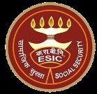 ESIC Hospital Recruitment