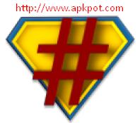 SuperSu APK File Latest Version V2.56 Free Download For Android