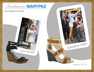 MaryPaz Tendencias4