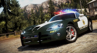 need for speed hot pursuit new cars 464564