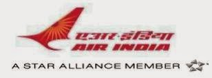 435 Posts Cabin Crew Vacancy in AIL,April-2015