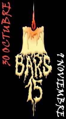 #BARS 2014