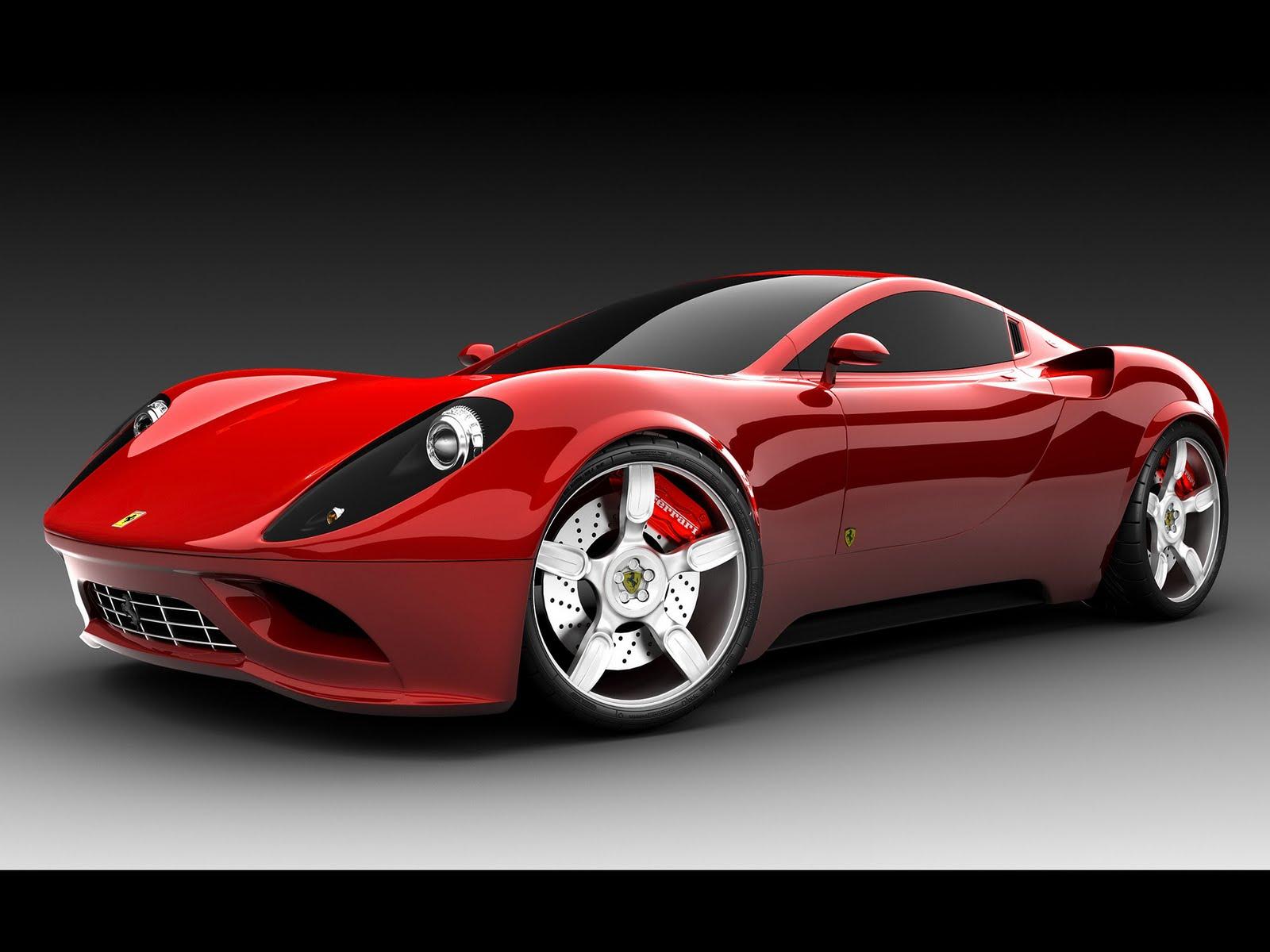 http://1.bp.blogspot.com/-5xwFgwb-hNQ/TiLRv_kU0xI/AAAAAAAAAQk/Xh1QzCKU4UI/s1600/Ferrari+Wallpaper_5.jpg