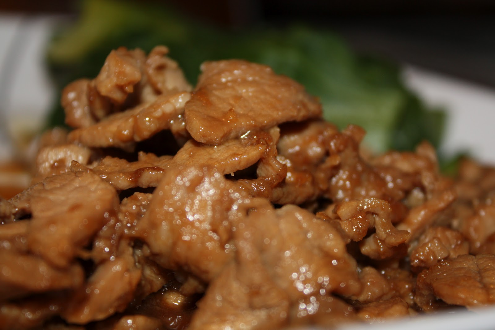 Gingery asian pork br recipe sos mom gingery asian pork recipe forumfinder Image collections