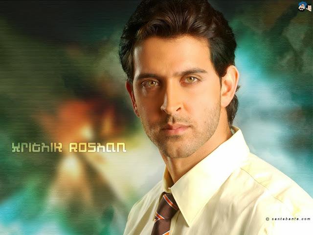 Hrithik Roshan Wallpapers HD