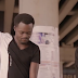 #GJVIDEO: Cho Baby(@imachobaby) ft Cabum(@cabumonline) - W'dwoma ne s3n (dir by Cue vision)