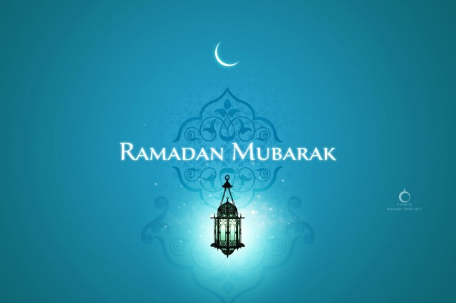 Jadwal Puasa Ramadhan 2015 dan Jadwal Imsakiyah 2015