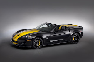 [Resim: Chevrolet+Corvette+427+Convertible+Colle...tion+1.jpg]