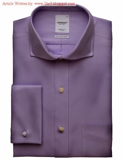 Formal Shirts by Since-1958 Brand of Cambridge