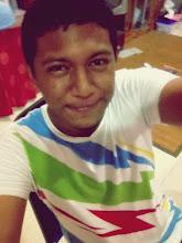 me_idzman Azlan