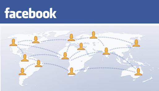 Facebook Password Free