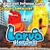 Larva Heroes: Lavengers (Người hùng Larva) :v game cho LG L3