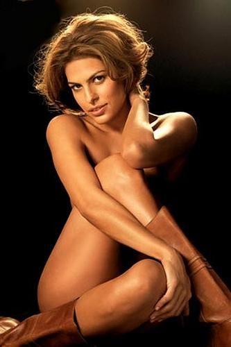 Eva Mendes, Fotos Hot, nueva pelicula, will ferrell