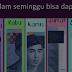Aplikasi keren ini semakin banyak penggemar di indonesia