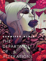 http://www.tor.com/stories/2012/09/the-department-of-alterations