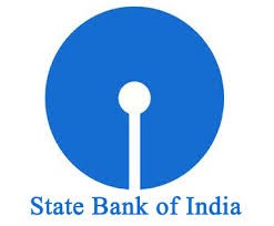 SBI PO Exam Admit Card