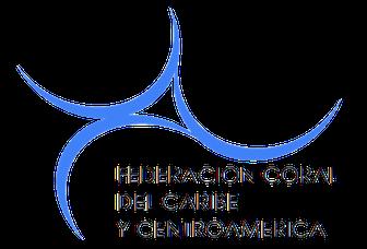 Federación Coral del Caribe y Centroamérica