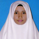 Ustazah Nur Tayyibah Az-Zahra Binti Syed Aboo Tahir