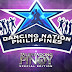 Pinoy talent and bayanihan spirit reign on Dancing Nation: A Talentadong Pinoy Special Edition