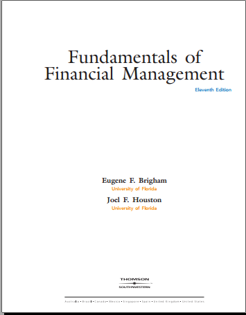 management accounting seal garrison noreen pdf