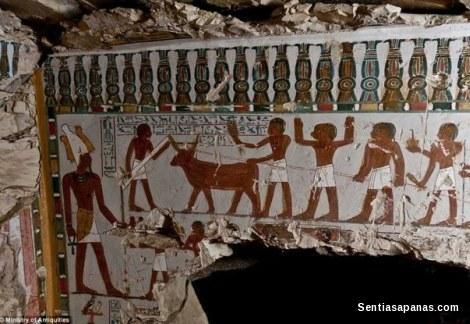 Amenhotep-Hieroglif