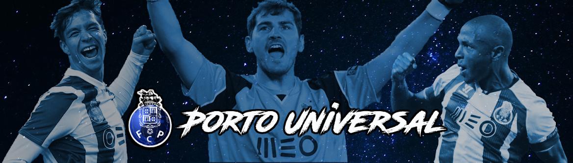 Porto Universal