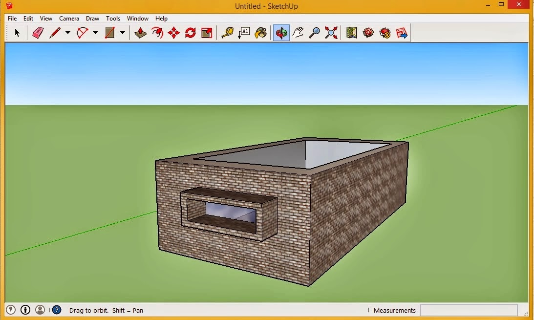 free download sketchup 2014 with vray