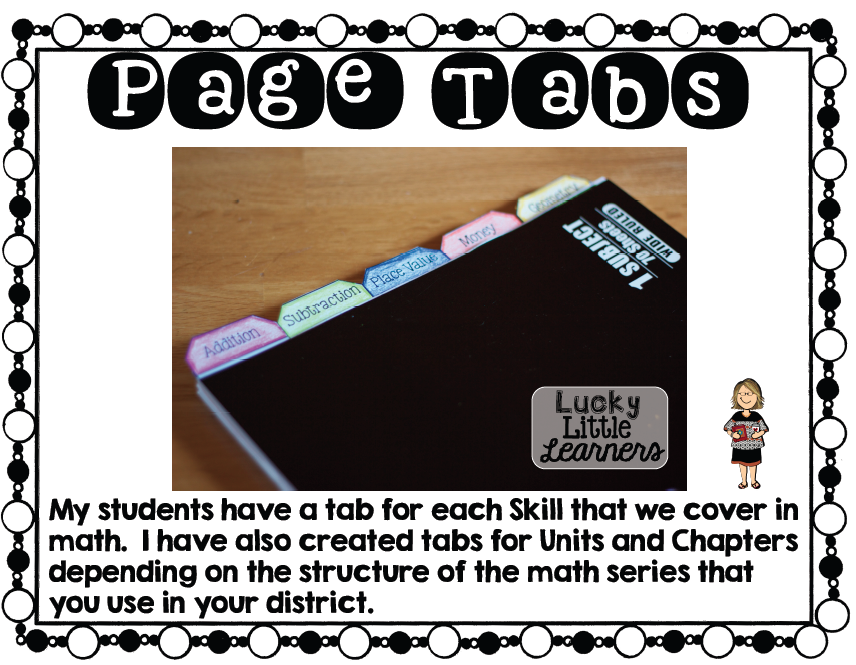 http://www.teacherspayteachers.com/Product/Interactive-Notebook-Starter-Kit-FREEBIE-1451876